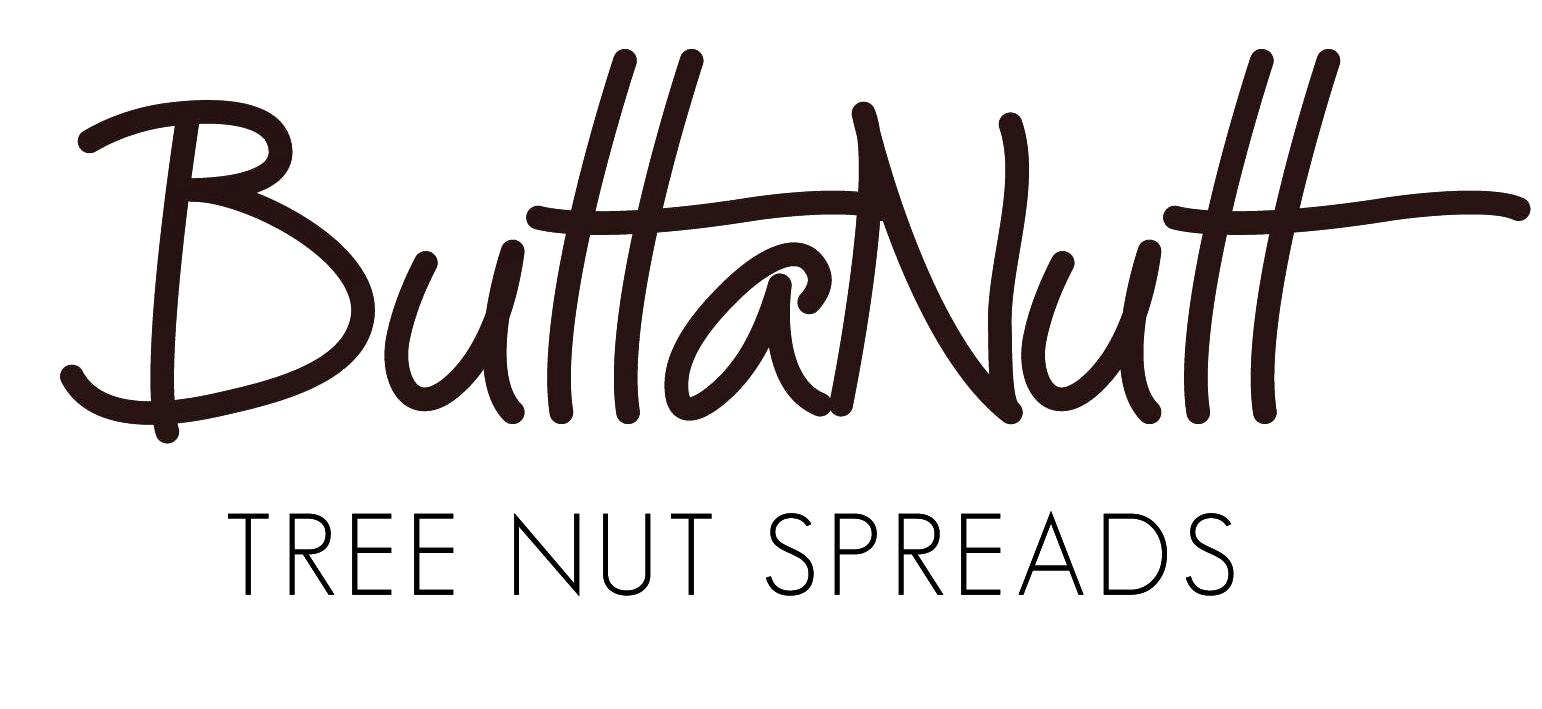 ButtaNut