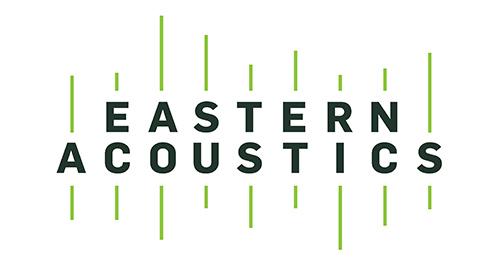 Eastern-Acoustics