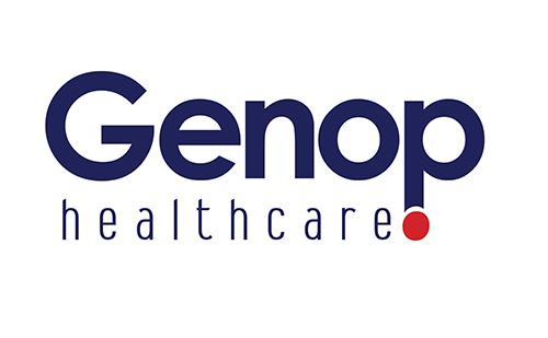 Genop-Healthcare