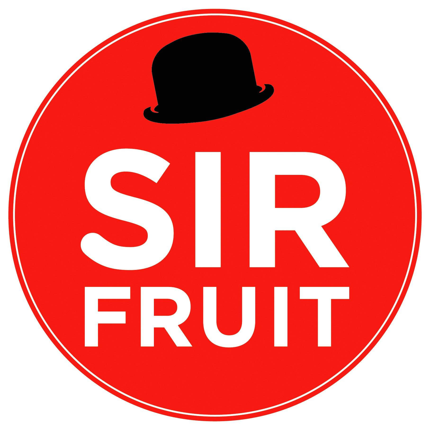SirFruit