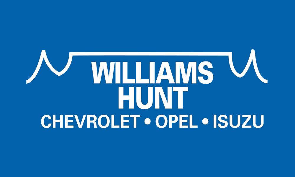 williams-hunt