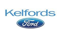 kelfords