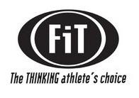 Fit-Sports-Lab