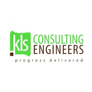 KLS Consulting Engineers