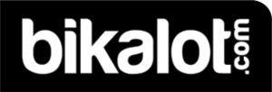 Bikealot.com