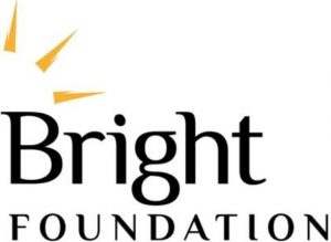 Bright Foundation