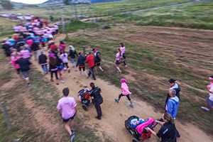 stbb_trail-run-challenge_05